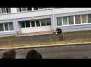 Видео от Сборная № 7