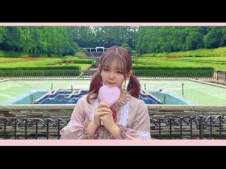 【Y字バランスのせいな】同担☆拒否 踊ってみた【オリジナル振付】 - Niconico Video sm38772742