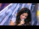 Ани Лорак - Спасибо концерт О чем поют мужчины, эфир от 23-02-2013