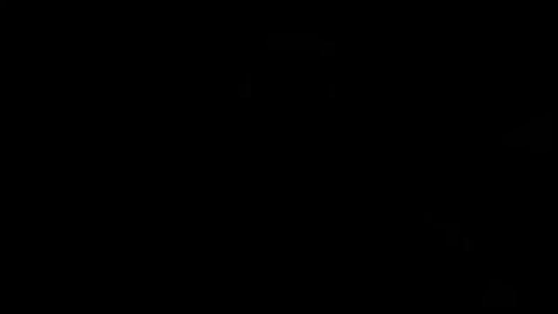 🔥 Майк Тайсон 🆚 Эвандер Холифилд I [highlights]