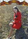 Мария Крапивная, Санкт-Петербург, Россия