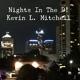 Kevin L. Mitchell - D-Funk Jazz