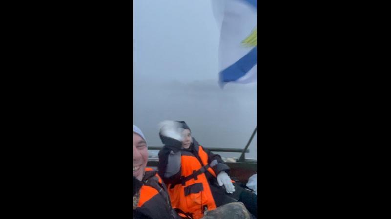 Видео от Артема Карташова