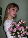 Личный фотоальбом Светланы Полежаевой