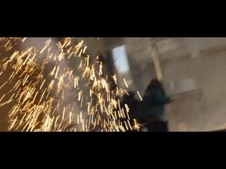 """Сеть кинотеатров """"ВЕГА-ФИЛЬМ""""  Тольятти kullanıcısından video"""