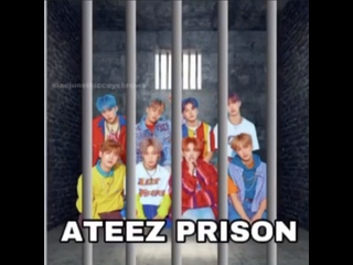 bruh look who's going to jail