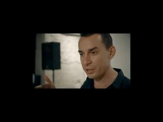 Pavel Simonovtan video
