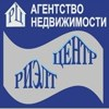"АН ""Риэлт Центр"" - недвижимость Тамбова"
