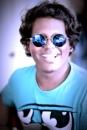 Персональный фотоальбом Akshim Bindratom