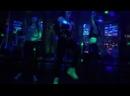 Девчонка со двора. ХАБИБКА. Танцуем- сумерки😜😃💥Ирина Звягина, Наталья Кузнецова и Арина Кузнецова. Весёлые танцы - Хабибка💖