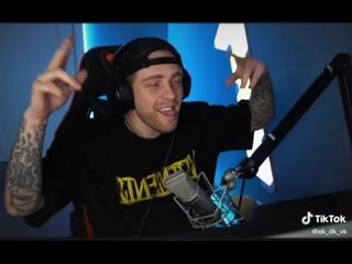Видео от Егор Крид