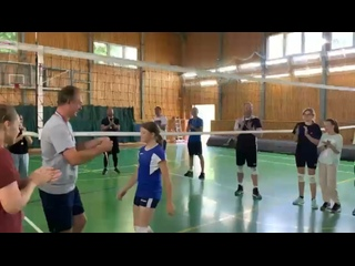 Видео от Школа 117