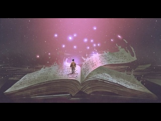 На книжной фантастической орбите: сбывшиеся предсказания Константина Циолковского и Александра Беляева