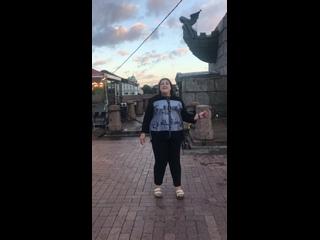 Video by Lazareva Svetlana