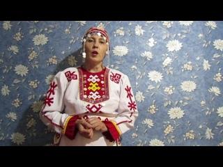 Автор И.Я.Яковлев, сказка на чувашском языке,.. — Видео