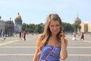 Фотоальбом Виктории Гришкиной
