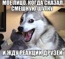 Персональный фотоальбом Шинахова Аслана