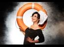 17 и 18 апреля, театр «Лицедеи», Моноспектакль BATHROOM!