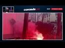 VSL20201205 ⚡️Париж в огне Болотная революция Начало вакцинации Соловьёв LIVE 5 декабря 2020