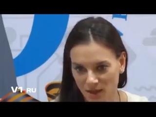 Видео от Светланы Петровой