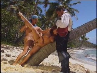 Девственные Сокровища 2 / Private Film 13: Virgin Treasures II (1994)