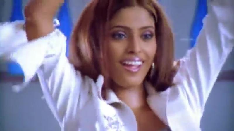 VideoCutter VideoCutter Mere Naseeb Mein Remix Baby H Megha Chatterji 2 mp4