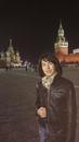 Личный фотоальбом Романа Спектра