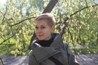 Дарья Черноус фото №42