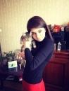 Екатерина Кардашева фотография #26