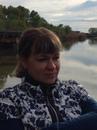 Личный фотоальбом Инны Иваненко