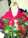 Личный фотоальбом Натальи Козловой