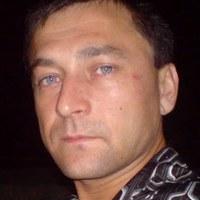 АлександрКурачанский