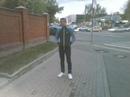 Личный фотоальбом Dima Masel
