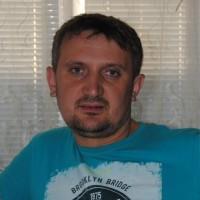 СергійМорозовський