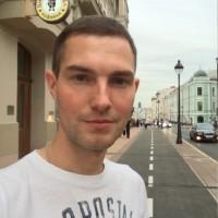 Осипов Алексей