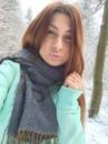 Arina Kanavou, 29 лет, Athens, Греция
