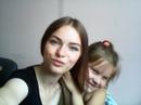 Князева Татьяна | Нижний Новгород | 45