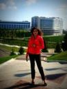 Алевтина Аркадьевна, Уфа, Россия