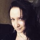 Дарья Калиева, Ростов-на-Дону, Россия