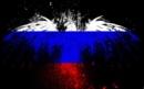 Личный фотоальбом Матвея Пругова