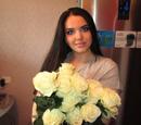 Фотоальбом Екатерины Зайцевой