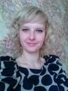 Персональный фотоальбом Кати Козловской