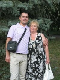 фото из альбома Юлии Пушкарь №16