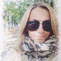 Катя Орлова фото №8