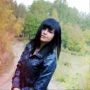 Фотоальбом Анны Бекленищевой