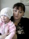 Личный фотоальбом Марины Ходченковой