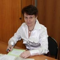 РусланаЗайцева