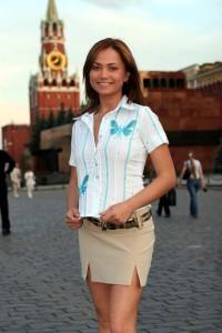Работа вахтой для девушек в беларуси что такое пинап