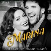 Marina - Single