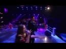 Класно спели песню The Greatest в батлах на шоу Голос Дети в Германии